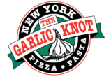 The Garlic Knot – Aurora